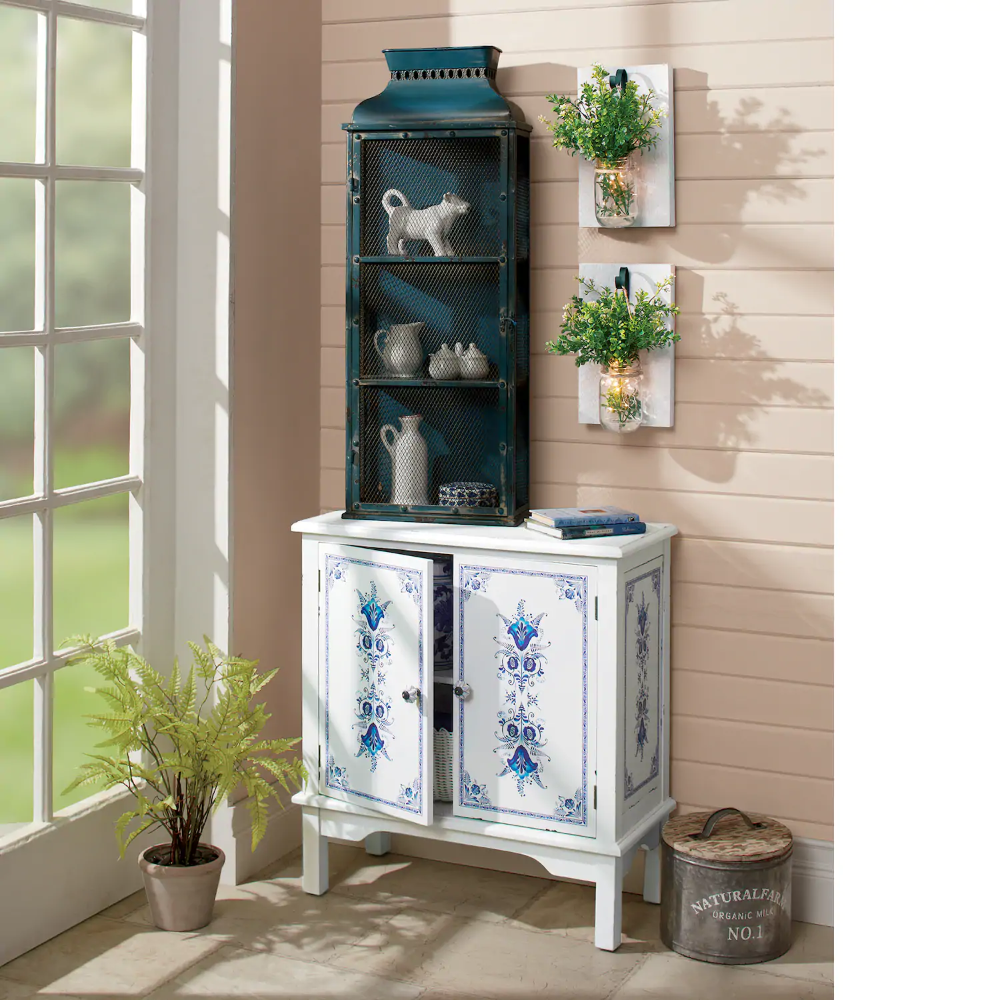Rustic Colored Medicine Cabinet Country Door Old Medicine Cabinets Medicine Cabinet Rustic Shelves
