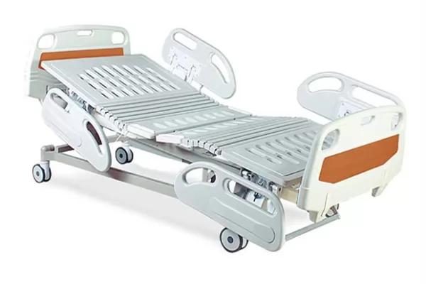 Hospital Bed Hospital Bed Manufacturers Hospital Bed Suppliers Hospital Bed Factory Shuaner Medical Equipment Bed Bed Factory Hospital Bed