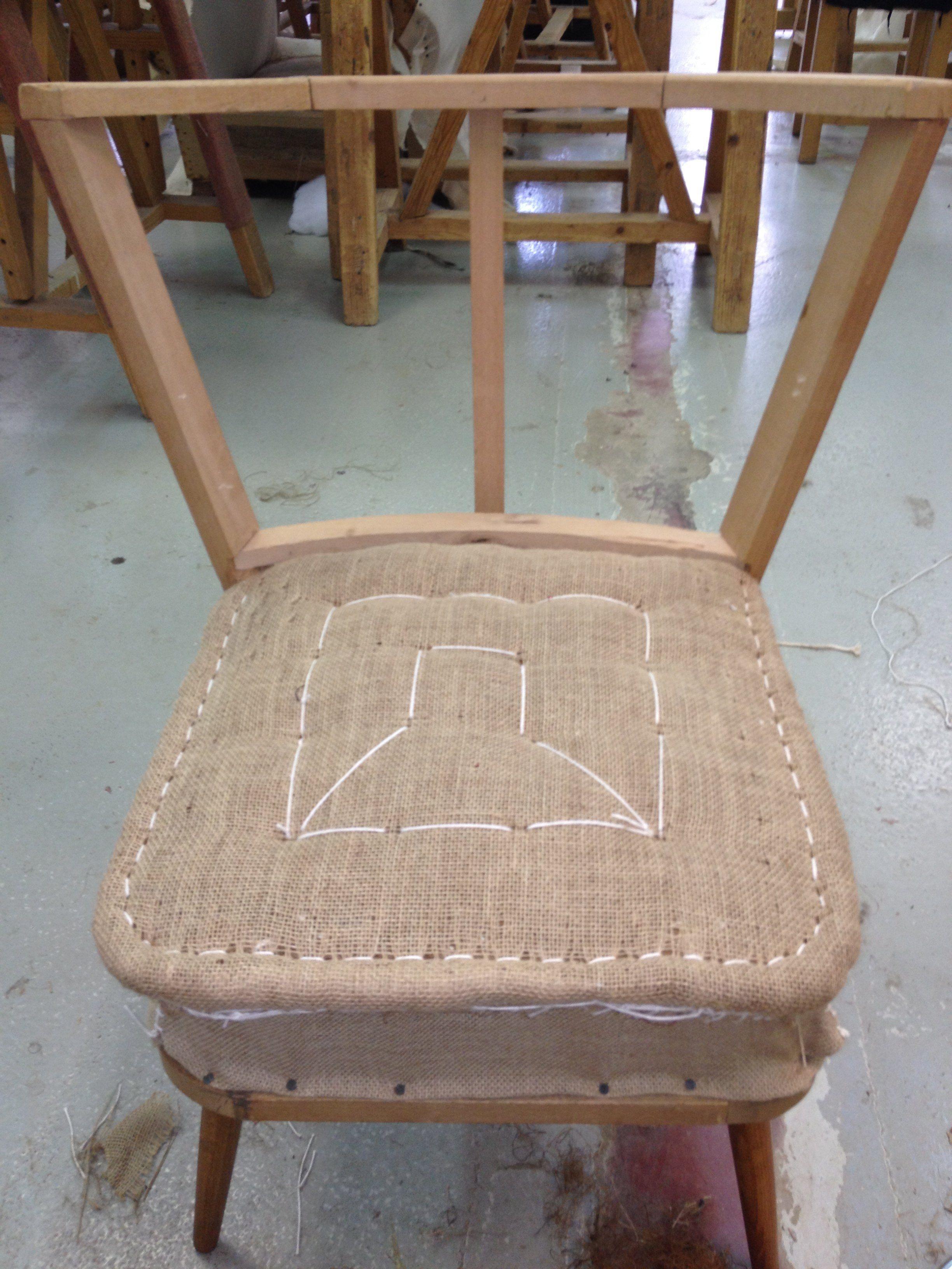 refaire fauteuil recherche google tapisserie pinterest fauteuil. Black Bedroom Furniture Sets. Home Design Ideas
