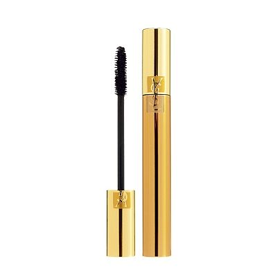 YSL Faux Cils Mascara - MY ALL TIME FAVORITE MASCARA FOR ME...