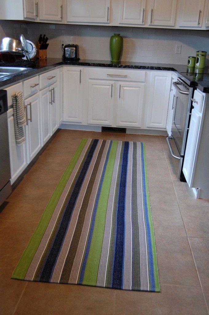 Kitchen Rug ideas Cool Kitchen Rugs Design ~ Decoration ...