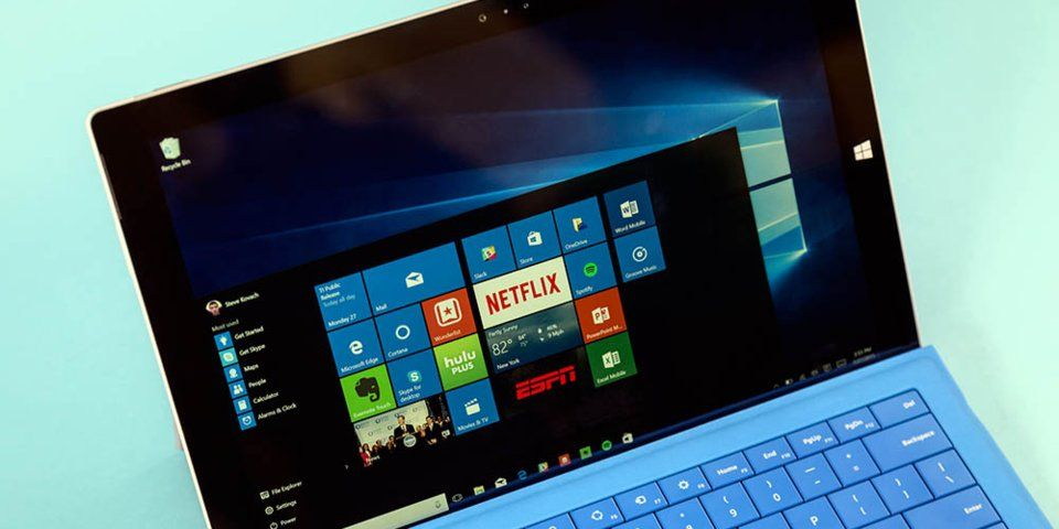 How to delete 'Windows.old' — the folder keeping your old
