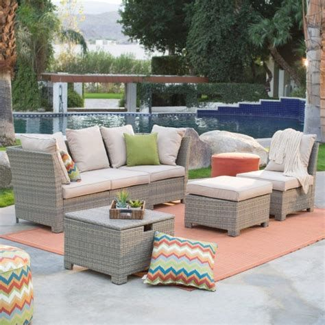 patio furniture for sale near me used