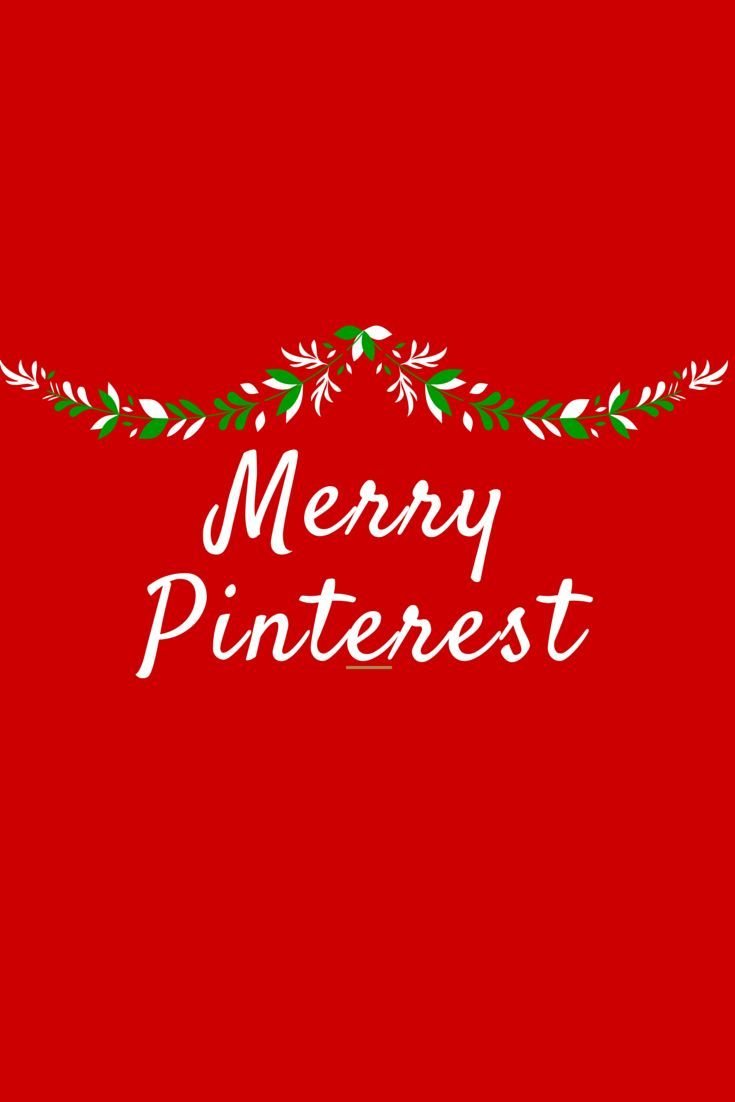 Free Christmas Card Email Templates Extraordinary Pinsusan On Holidays ~ Holidaze Junk Drawer  Pinterest  Merry