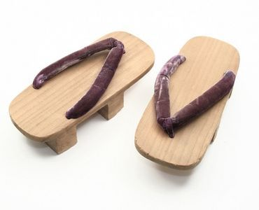 How FlopsOriental Greek Flip Make Sandals To From Wooden w8nN0Oyvm