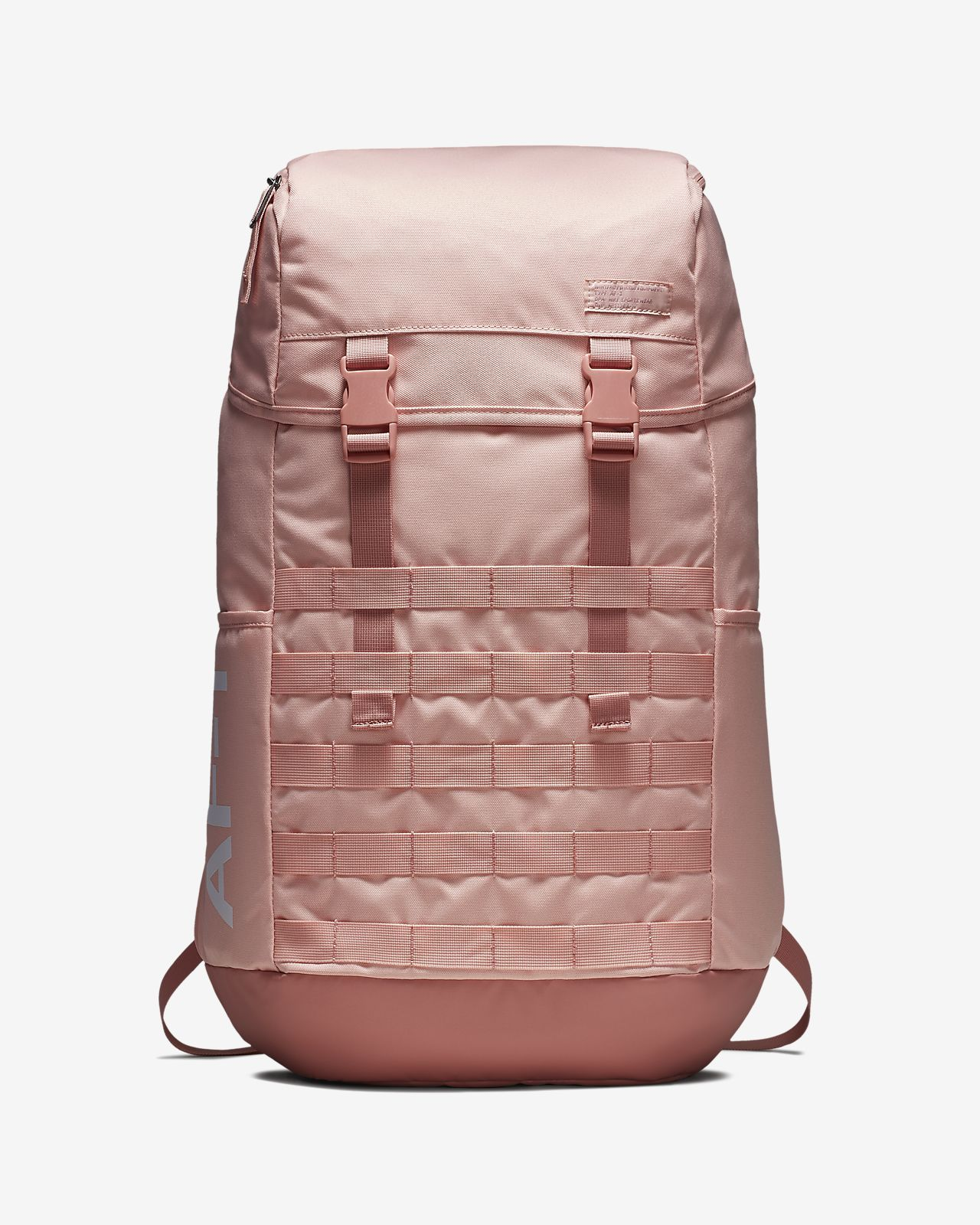 Sportswear AF1 Backpack | Backpacks, Handbags for men, Nike