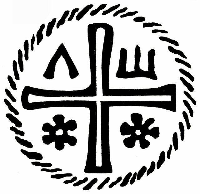 Centering Prayer: Contemplative Outreach East and