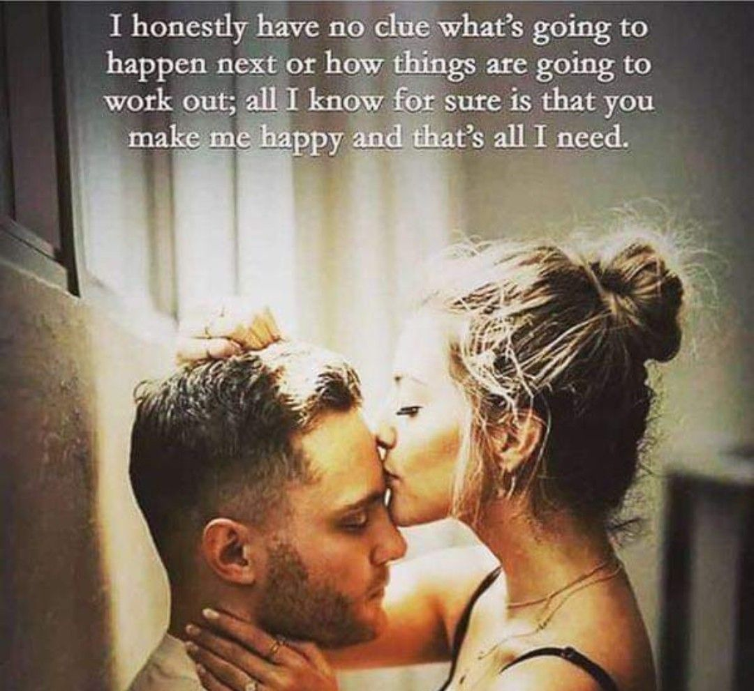Pin on Sexy Passionate Quotes