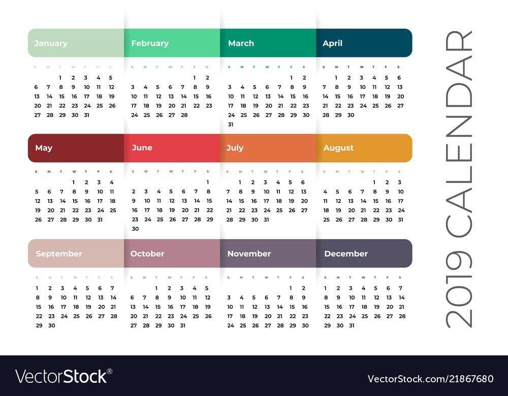Creative To Publish Was A Printable Calendar Calendar October