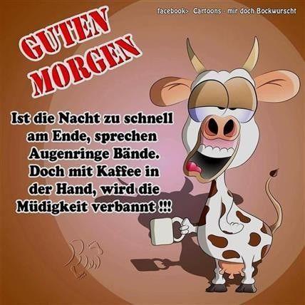 Photo of guten morgen dienstag – Gb Bilder • GB Pics – Gästebuchbilder