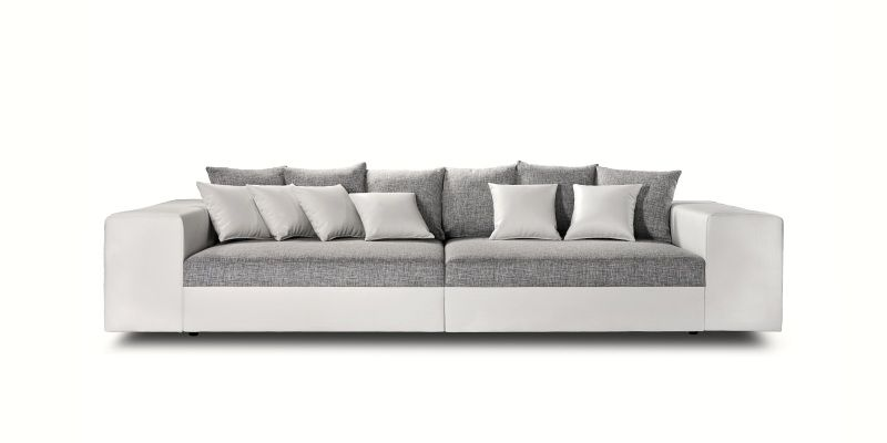 large sofa | art nr 0040610017 00 big sofa big sofa mit einer breite ...