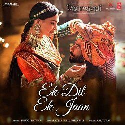 Zero bollywood mp3 songs free download starmusiq