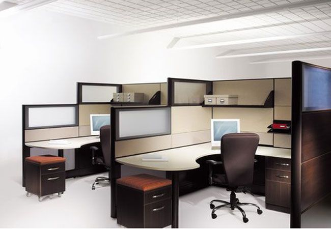 corporate office desk. Office Workstations Corporate Desk M