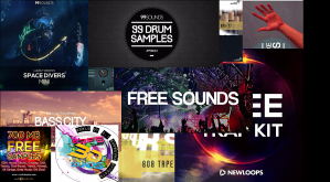 The Best High-Quality Sample Packs in 2019 | Free Music