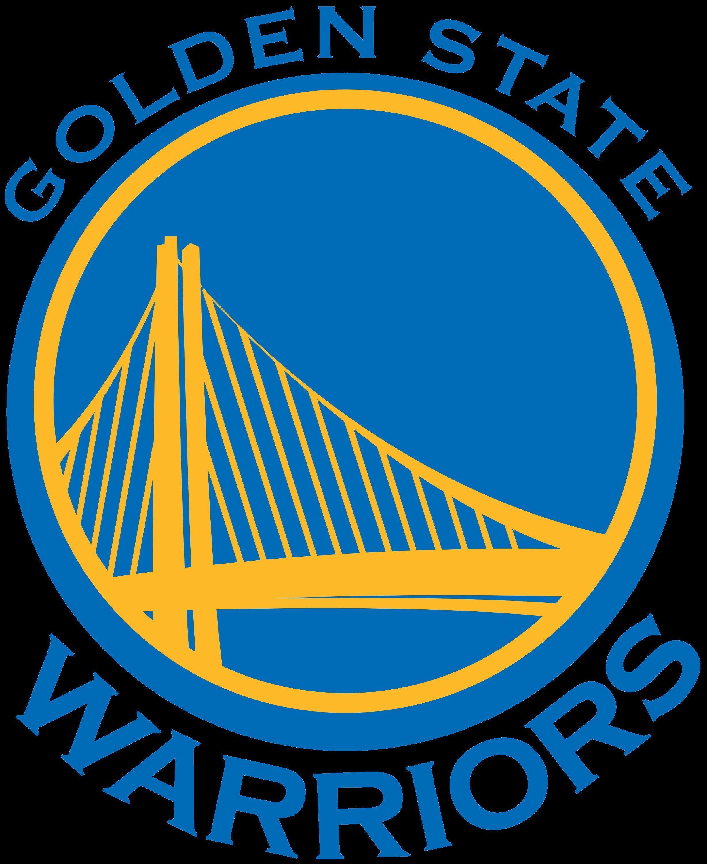 Golden State Warriors: Golden State Warriors Svg Warriors Svg Golden State Svg