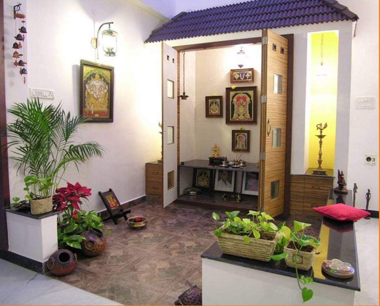 Pin By SANVI Sai On Pooja Room In 2019