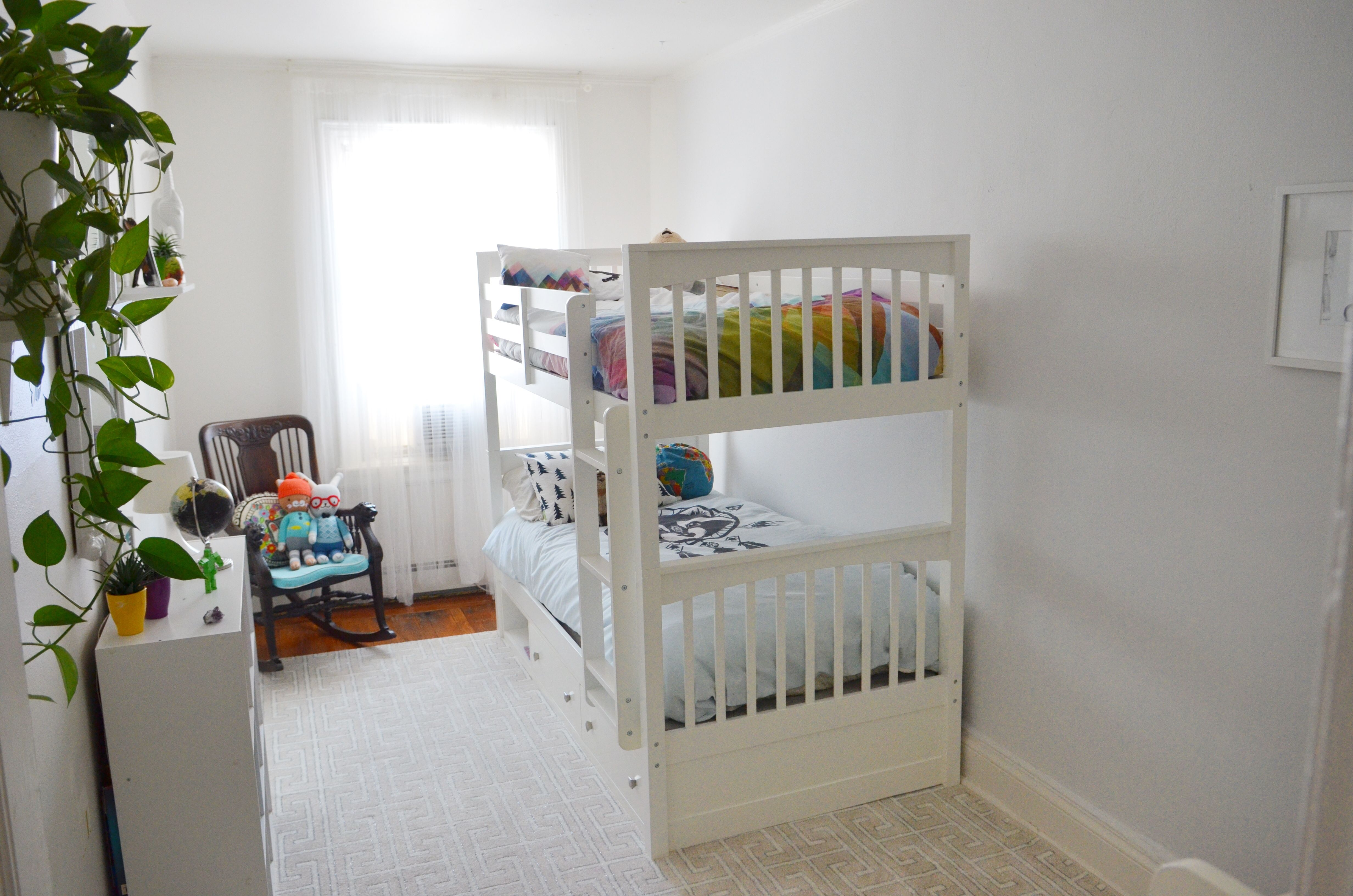 13 Raymour And Flanigan Bunk Beds Most Incredible And Gorgeous