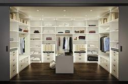 Good Kleiderschrank Innenausstattung