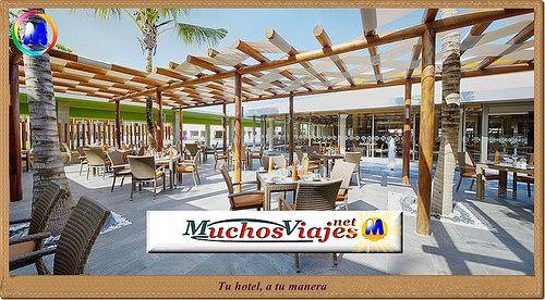 #Hoteles baratos en RIVIERA MAYAhotelbarcelomayabeachrivieramaya052✯ -Reservas: http://muchosviajes.net/oferta-hoteles