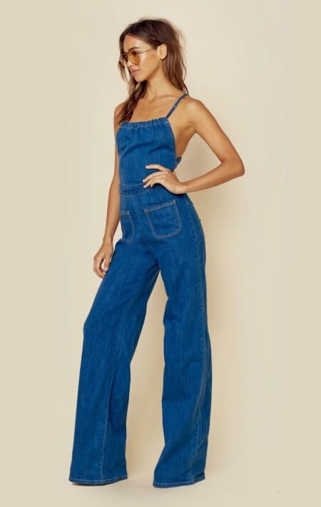 8c939d0640d2 Stoned immaculate jean genie jumpsuit