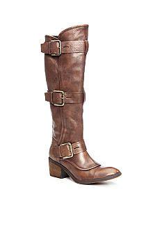 Donald J Pliner Dax Boot