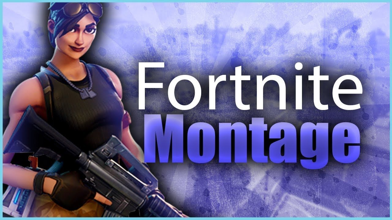 Bildergebnis Fur Fortnite Montage Thumbnail Fortnite Thumpnail