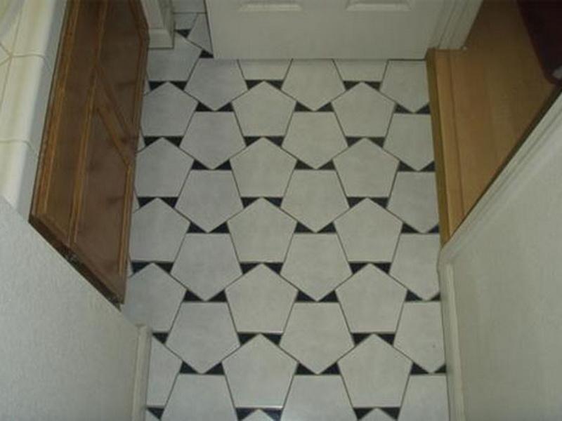 Antique Vintage Bathroom Tile Ideas Small Bathroom | bathroom ...