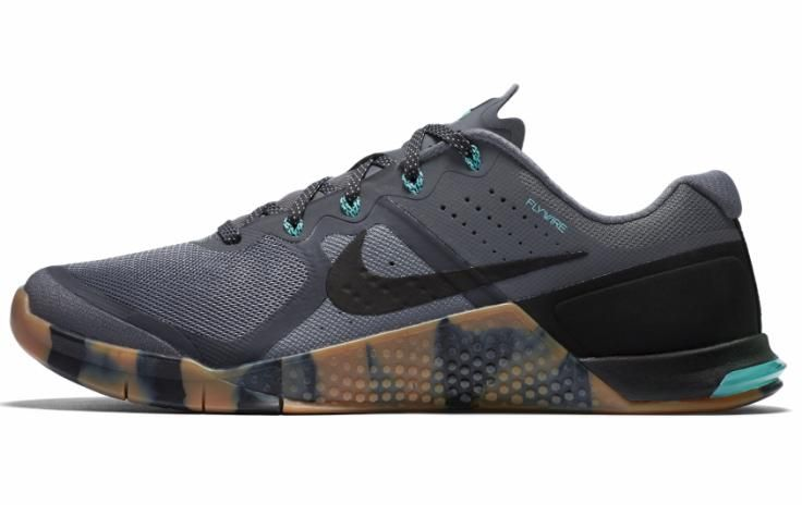 Nike Metcon 2 | Rogue Fitness | Crossfit schuhe, Fitness