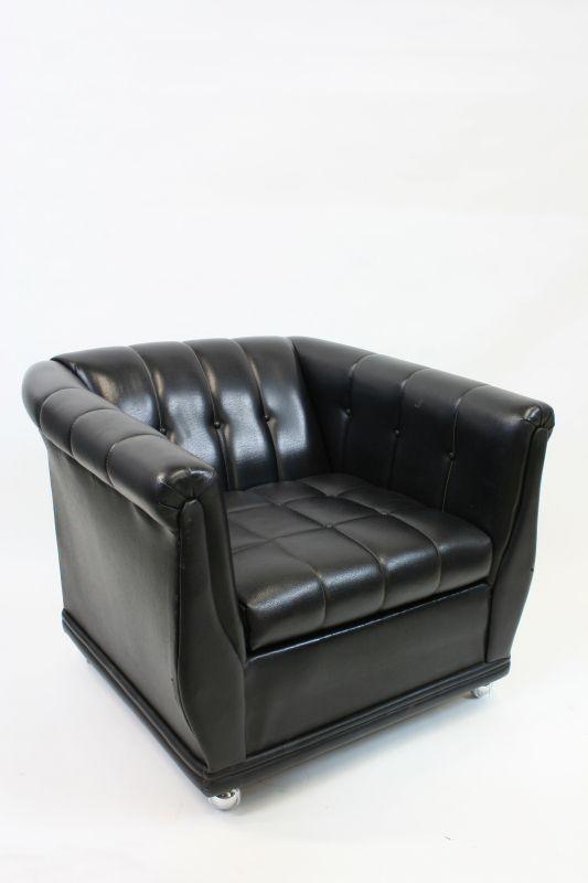 Psychiatrist Sofa Psychiatrist S Couch At 1stdibs Thesofa