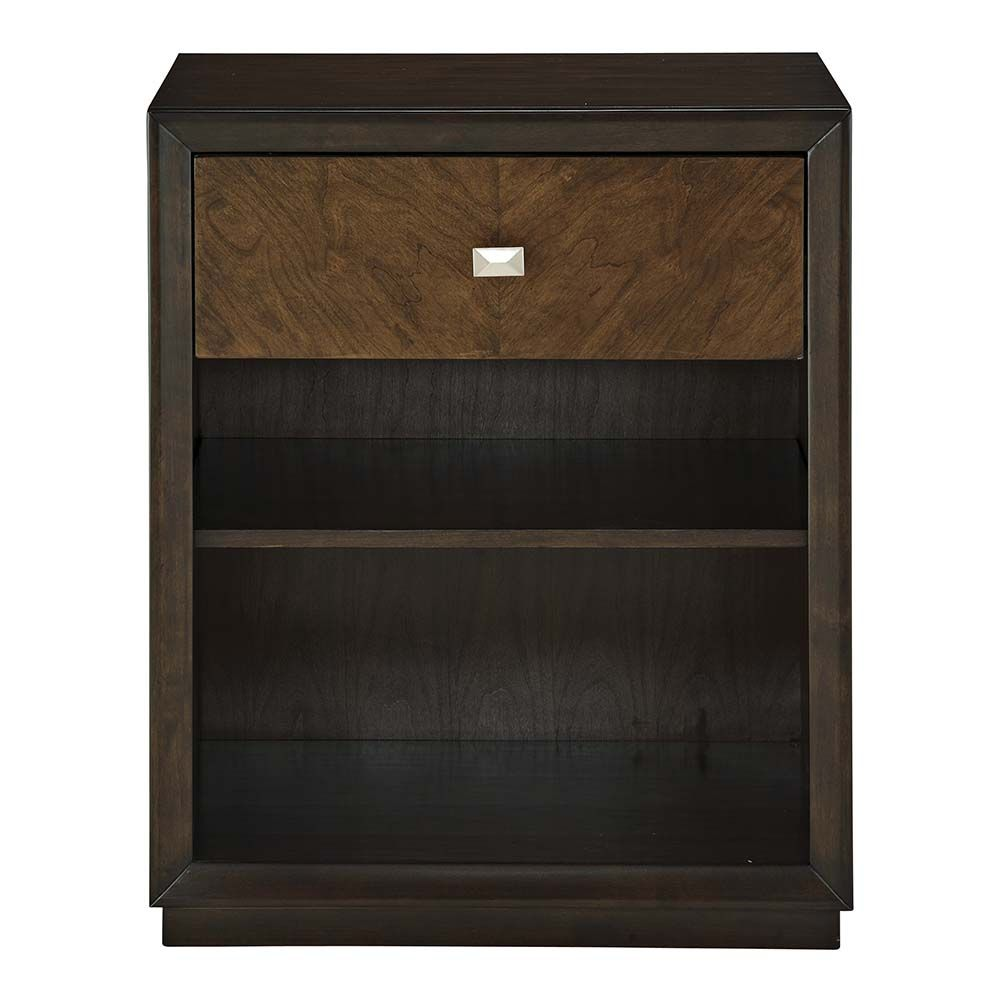 Best Nightstand By Bassett Furniture Furniture Clearance 400 x 300