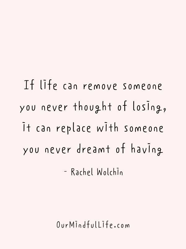 Quotes for breakups powerful 25 Inspiring