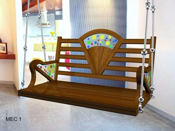 Get all types of Indian Swings and Accessories at one stop online shop at  MEC at. Swings AcrylicAcrylic HammockTeakwood ...