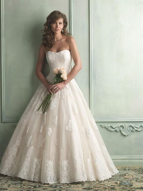 Ballew bridal and formal memphis bridal salon formal memphis ballew bridal and formal memphis bridal salon junglespirit Image collections
