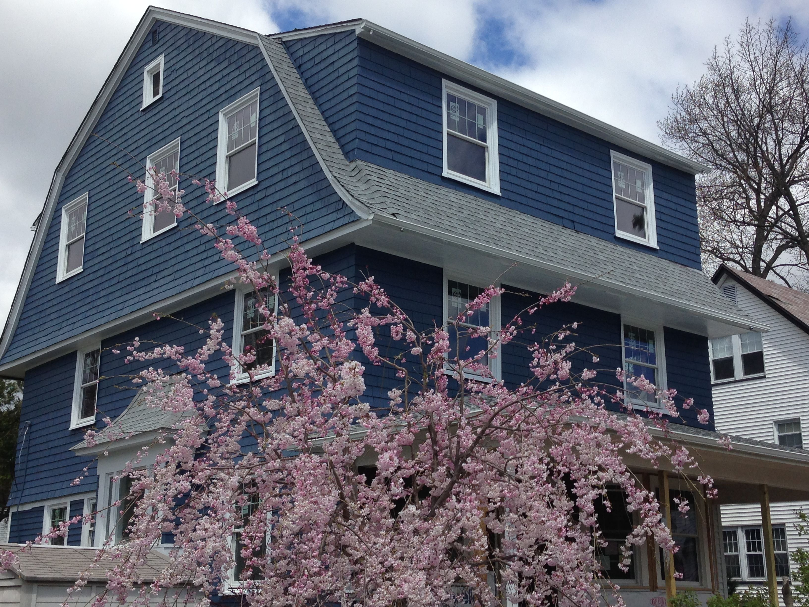 exterior house painting new jersey. cominuproses | adventures in rehabbing and design new jersey exterior house colorsexterior paint painting s