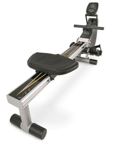 Home Gym Rowing Rowing Machines Workout Machines