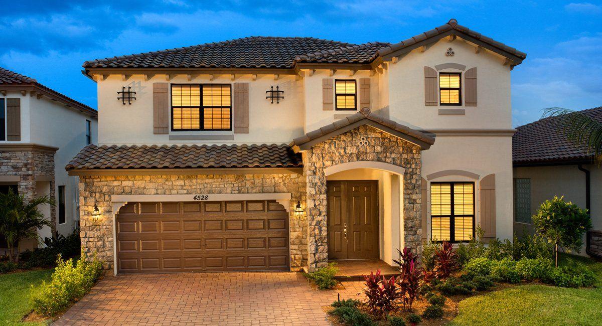 Custom Built Homes Luxury Estate Custom Built Homes Florida Deals