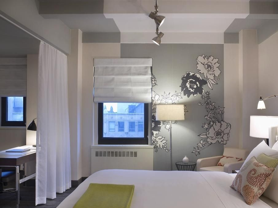 manhattan nyc an affinia hotel new york ny united states north