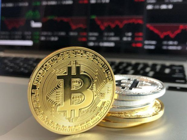 how to buy cryptocurrency in jamaica
