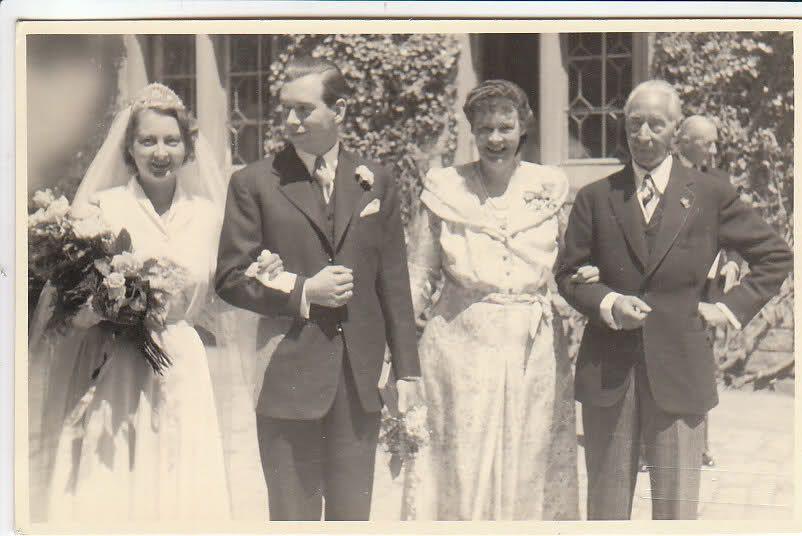 Crownprince Wilhelm Crownprincess Cecilie Their Family Part I Queen Victoria Descendants Royal Weddings European Royalty