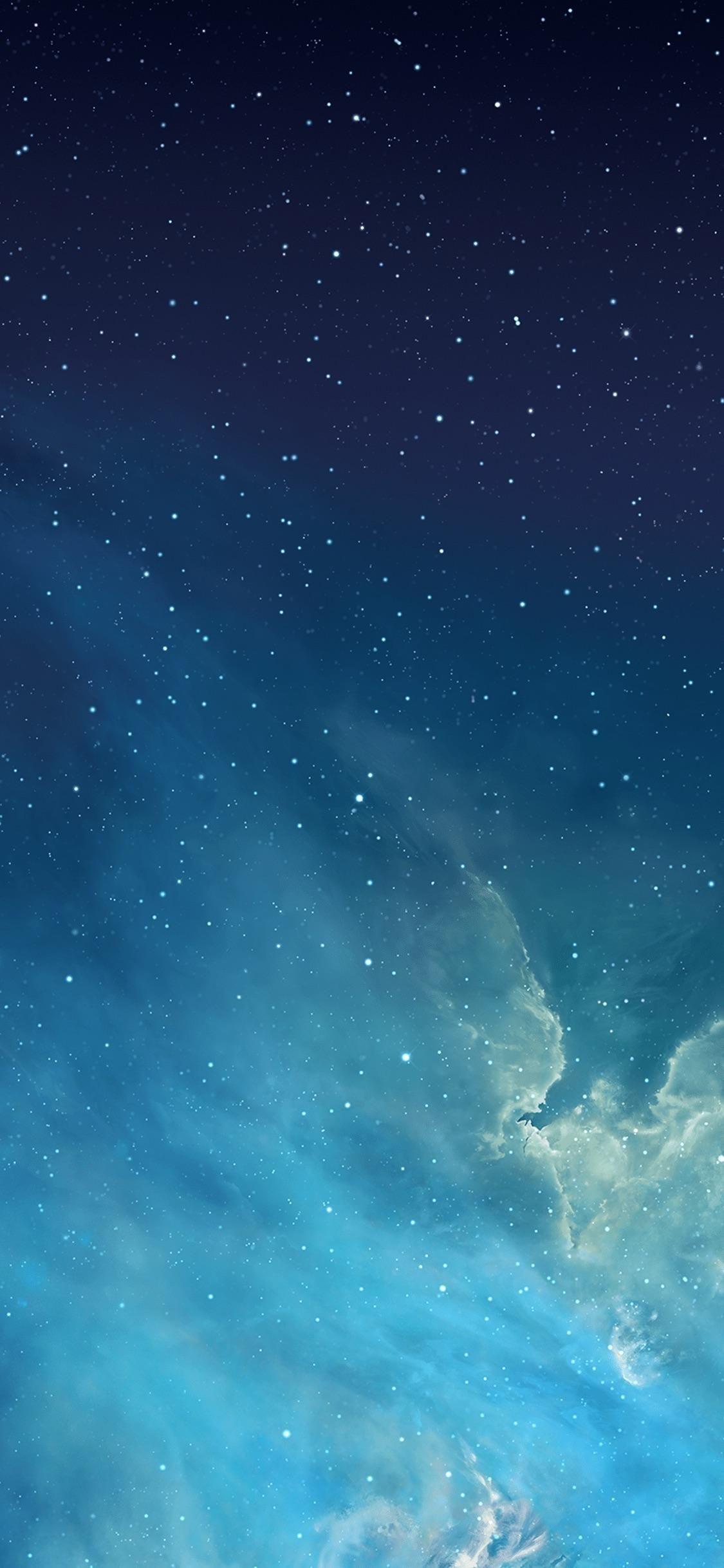 Download New iOS Phone Wallpaper HD 2020 by wallpapers.riy9.com