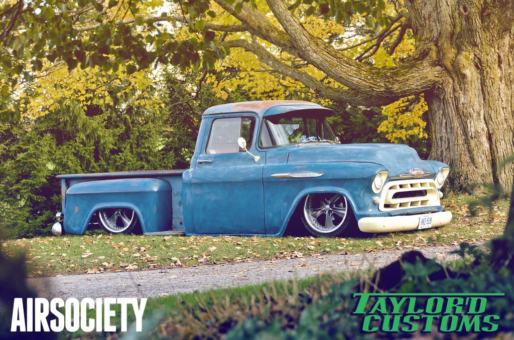 1957-chevrolet-chevy-3200-bagged-air-ride-suspension-taylord ...