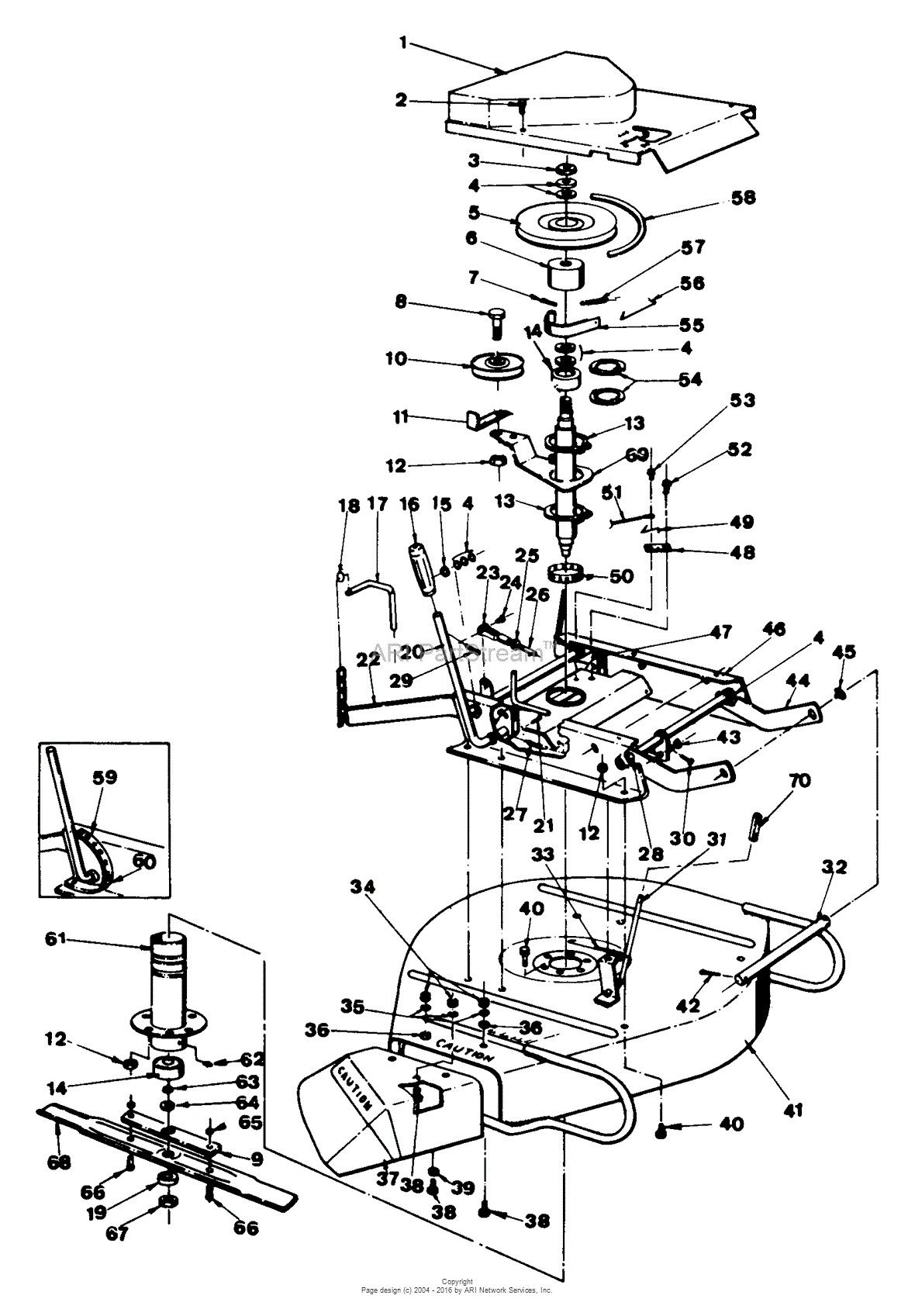 Snapper Rear Engine Rider Wiring Diagram In 2020 Rider Engineering Diagram