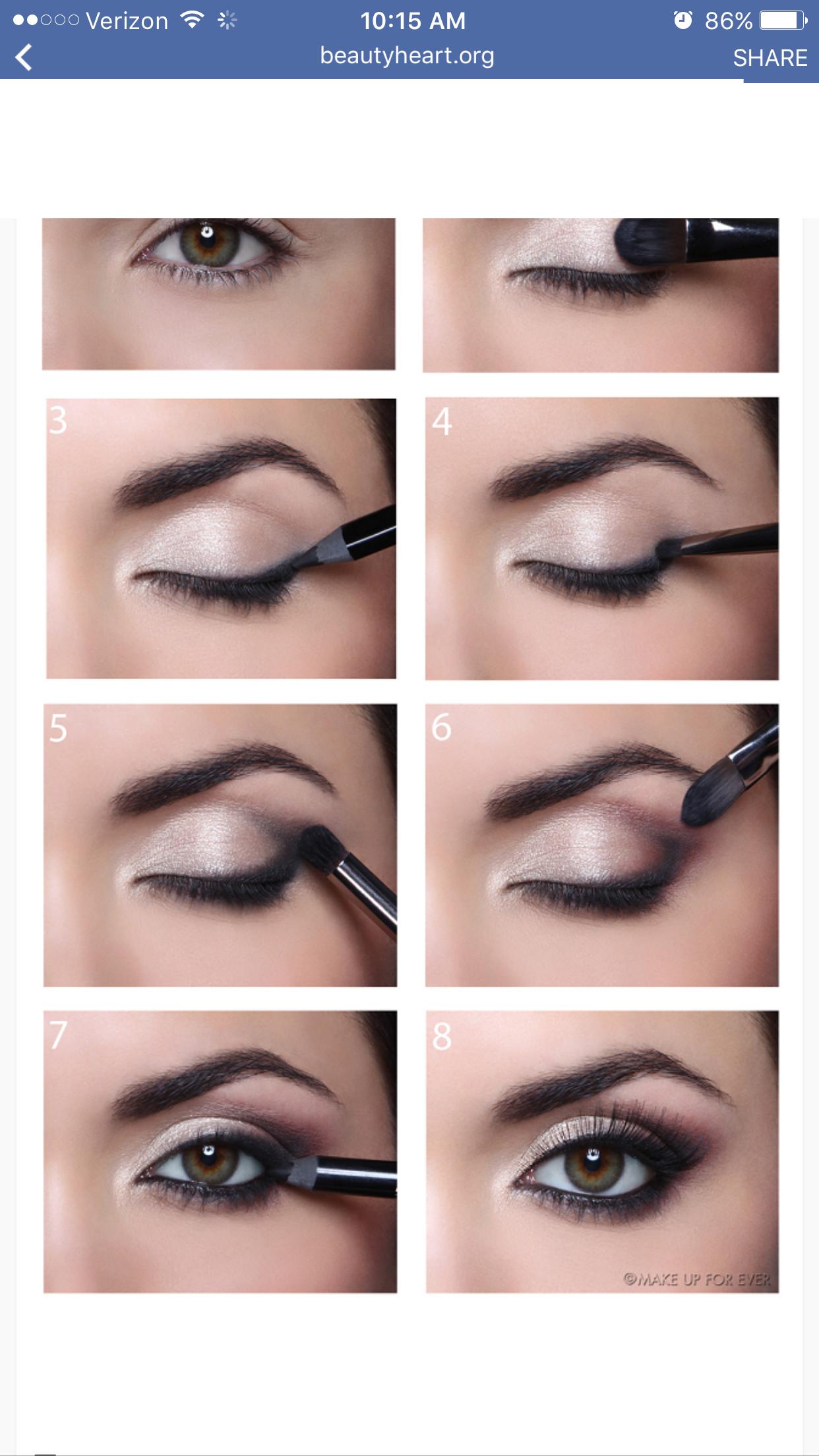 「Eye makeup」おしゃれまとめの人気アイデア|Pinterest|Ashley Kelly ナチュラル風