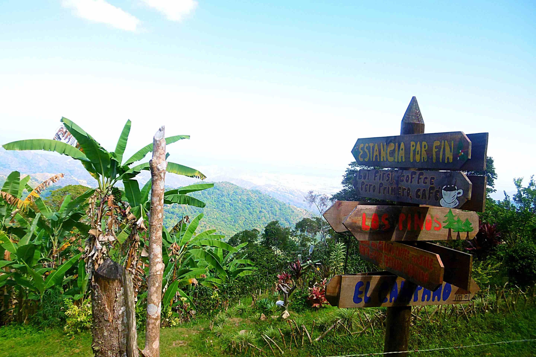 Minca Colombia S Best Secrets A Travel Guide To The Sierra Nevada 2020 Sierra Nevada Colombia Travel Guide Colombia Travel