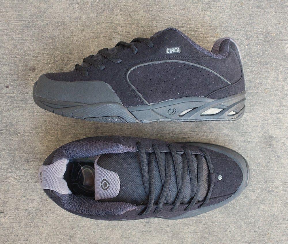 ce4fd6ef36e575 Circa 502  Jamie Thomas  Shoes Size 10.5 RARE  fashion  clothing  shoes   accessories  mensshoes  athleticshoes (ebay link)