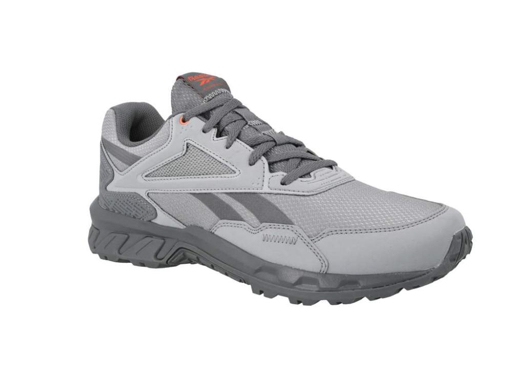 Buty Reebok Ridgerider 5 0 Ef4202 Pugry4 Pugry6 Vivdor Terenowe Bieganie Sportowe Meskie Eobuwie Pl Reebok Brooks Sneaker Sneakers