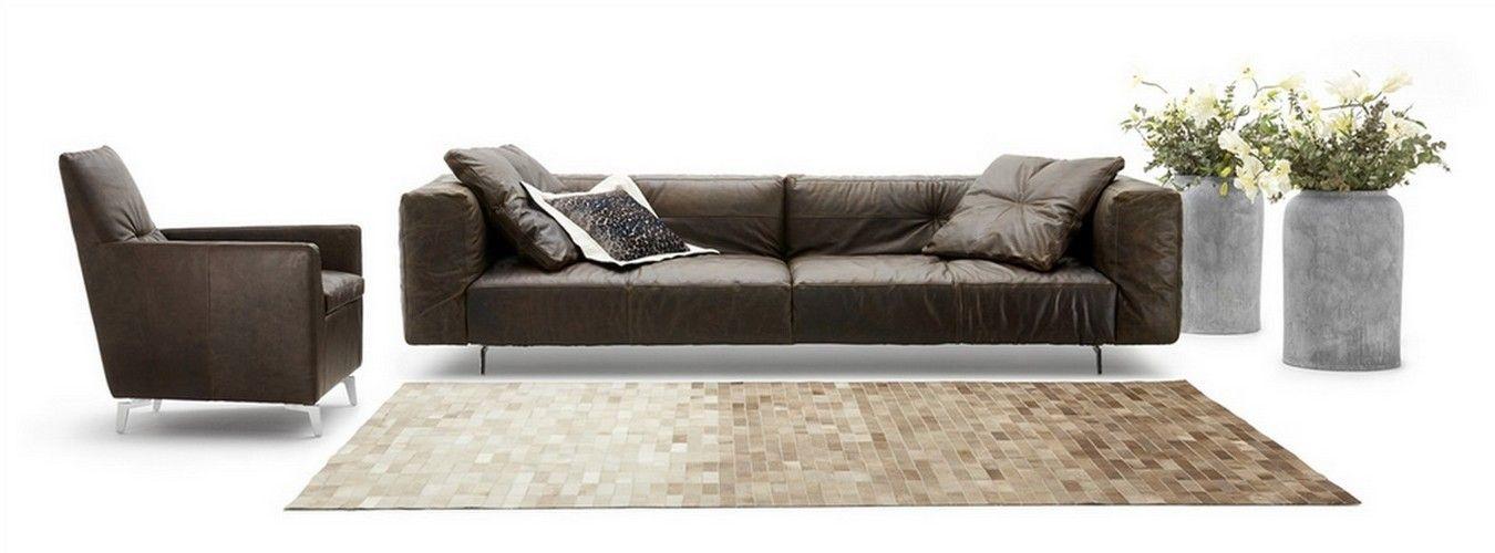 Sofa 4 Sitzer Leder sofa 4 sitzer leder sofa polstermöbel