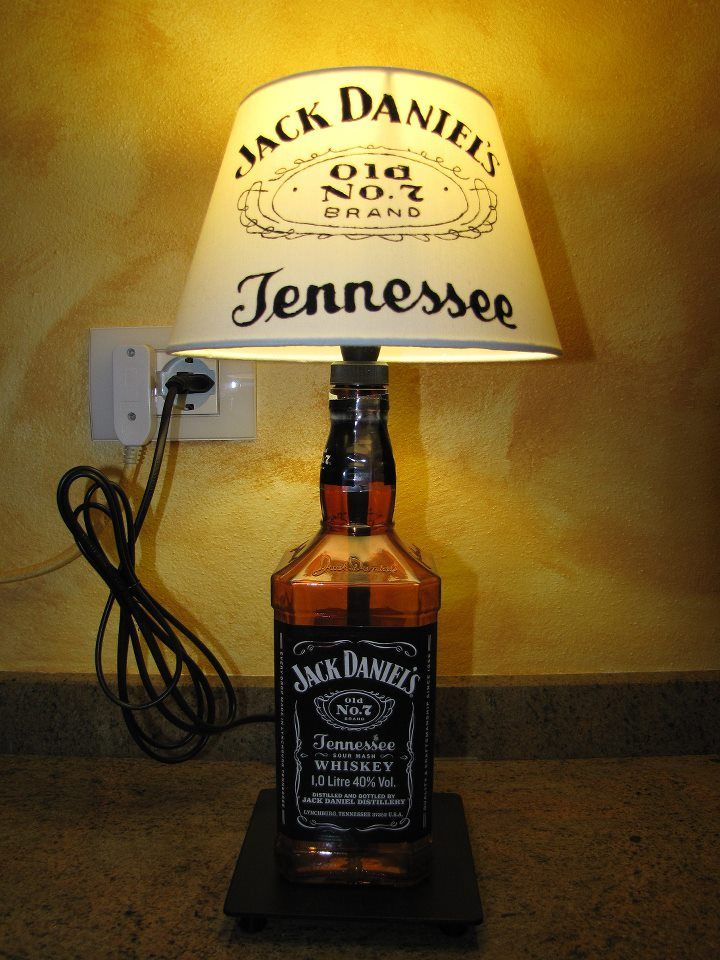 Anyone know where i could find this jack daniels lampshade or one anyone know where i could find this jack daniels lampshade or one like it at my husbands fathers day present if i can find the shade aloadofball Gallery