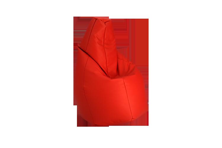 Zanotta design prodotti poltrone sacco & design pinterest