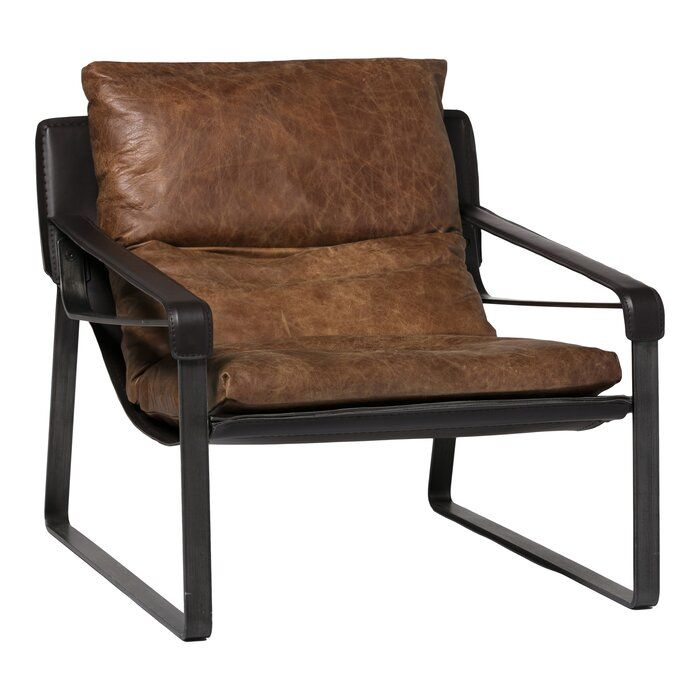 Best Dareau 30 5 W Lounge Chair Moe S Home Collection 400 x 300